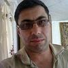 Ангел, 42, г.Арзгир