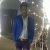 Mohammad, 24, г.Gurgaon