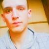 Богдан, 19, г.Киев