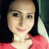 Майя, 28, г.Москва