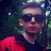 Владислав, 18, г.Минск