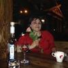 Alinka, 37, г.Дондюшаны