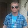 Владимир, 25, г.Суворов