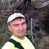 Сашка, 28, г.Иркутск