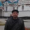Сергей, 44, г.Чистополь