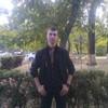 Anton Tj, 22, г.Джалал-Абад