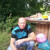 Дмитрий Киреев, 44, г.Сызрань