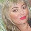 Alina, 42, г.Ивано-Франковск