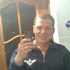 Александр Бахчаев, 43, г.Тараз (Джамбул)