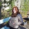 Нина, 33, г.Санкт-Петербург