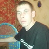 артур, 20, г.Краснокаменск