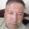 Джи Двести, 40, г.Кокшетау
