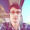 Денис, 28, г.Жирновск