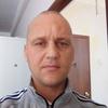 Евгений, 42, г.Каменск-Уральский