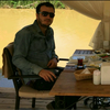 Osman Bayer, 31, г.Березники