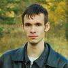 Alexon, 25, г.Усть-Каменогорск