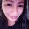 Ritchelle Susalo, 33, г.Манила