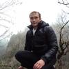 Алексей, 29, г.Видяево