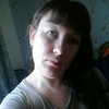Анастасия, 28, г.Приаргунск