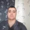 Зафар, 28, г.Восточный