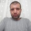 Vladimer, 35, г.Дрокия