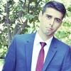 FIRUZ, 23, г.Душанбе