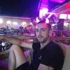 Жека, 34, г.Анапа