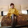 Viktoria, 49, г.Комсомольск-на-Амуре