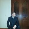 Странник, 25, г.Москва