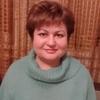 Ирина, 41, г.Пятигорск