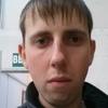 Олег, 30, г.Львовский