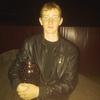Андрей, 19, г.Катав-Ивановск