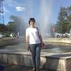 Лариса, 35, г.Бийск