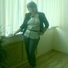 Елена, 35, г.Волчанск