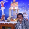 rocky, 40, г.Бангалор