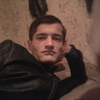 мирзо, 29, г.Красноярск