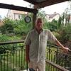 борис, 64, г.Димона