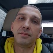 Кирилл 40 Минск
