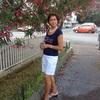 Ольга, 58, г.Genova