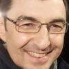 Эльфак, 41, г.Баку