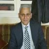tesser, 57, г.Дамаск