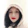 Эвелина, 18, г.Нежин