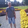 Алексей, 45, г.Новокуйбышевск