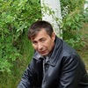 Иван, 45, г.Павлодар