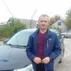Николай, 49, г.Изюм