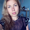Алена, 31, г.Тимашевск