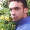 Khan.Kurd, 25, г.Москва