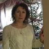 Наталя Густі, 38, г.Виноградов