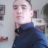 Павел, 20, г.Новоалтайск