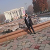 мирсаид, 19, г.Душанбе